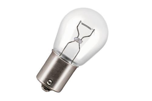 LAMPADA 24V X R5W 181