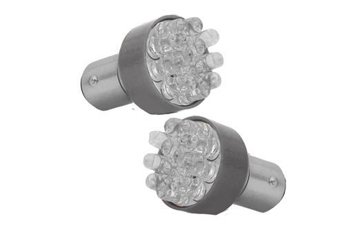 LAMPADA 24V X 5W - LED 8758