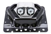 COXIM MOTOR/CAIXA TRAS FH/FM/VM - D12D/D13 - C/ CAIXA VT/AT - DT 4079