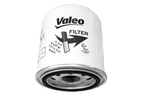 FILTRO SECADOR AR VOLVO FH/IVECO/VM STRALIS - AR E OLEO - VALEO 706