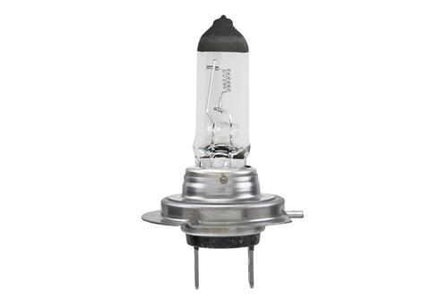 LAMPADA FAROL H7 - 24V X 70W - HELLA 100