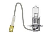 LAMPADA FAROLETE H3 - 24V X 70W 464