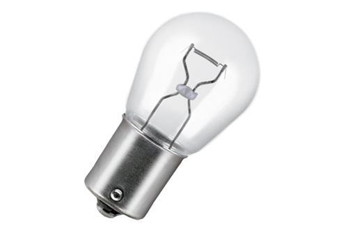 LAMPADA 12V X 21W - 1 POLO 4679