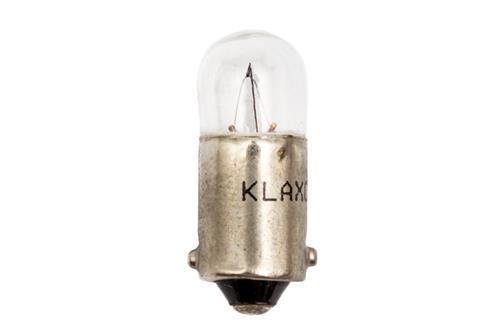 LAMPADA 24V X T2W 4680