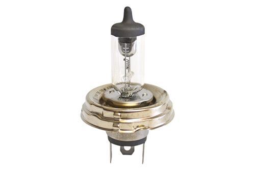 LAMPADA FAROL H5 - 24V X 75/70 W 4686
